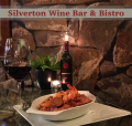 Silverton Wine Bar and Bistro