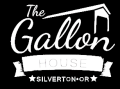 The Gallon House