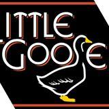 Little Goose Liquors