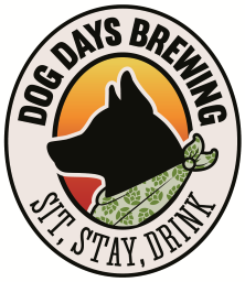 Dog Days Brewing