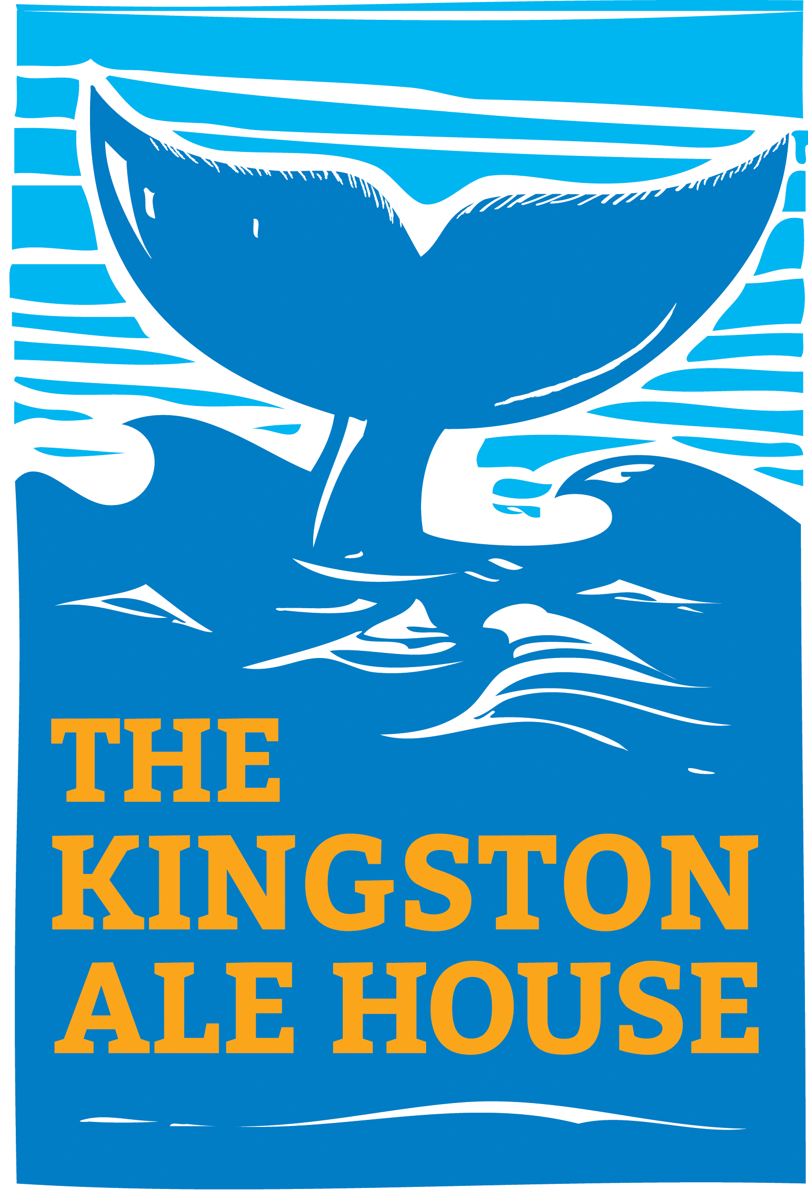 The Kingston Ale House
