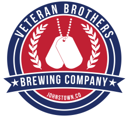 Veteran Brothers Brewing Co