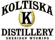 Koltiska Distillery
