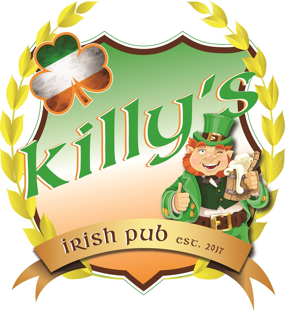 Killy's Irish Pub