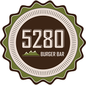 5280 Burger Bar - Westminster