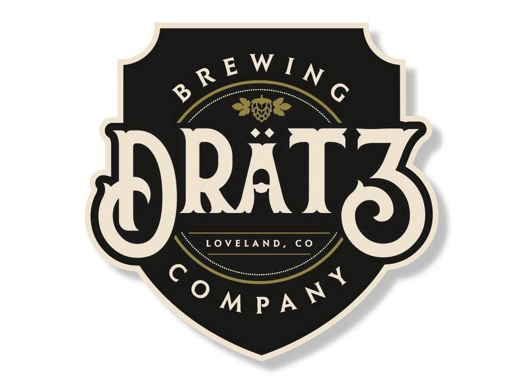 Dratz Brewing