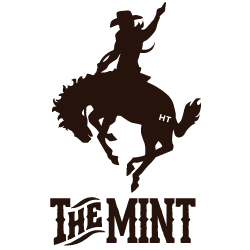 The Mint Bar