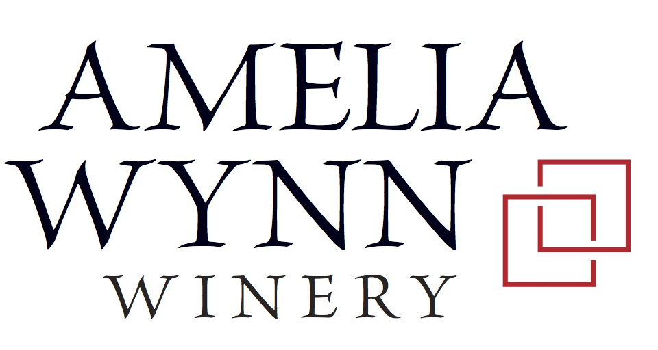 Amelia Wynn Winery Tasting Room