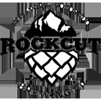 Rock Cut Brewery