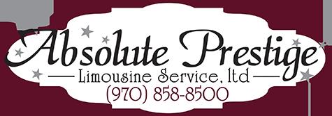 Absolute Prestige Limousine Service