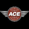 Ace Brewing Company Ltd