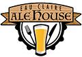 Eau Claire Ale House