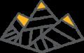 Mount Arrowsmith Brewing Company