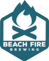 Beach Fire Brewing and Nosh House