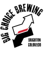 Big Choice Brewing and Pizzeria