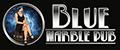 Blue Marble Pub, L.L.C