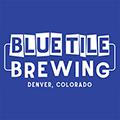Blue Tile Brewing