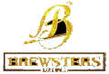 Brewsters Bar & Grill
