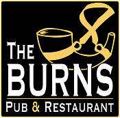 The Burns Pub & Restaurant