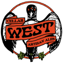 Cellar West Artisan Ales