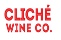 Cliché Wine Co.
