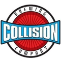 Collision Brewing Company & Restaurant