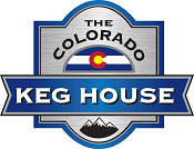 The Colorado Keg House