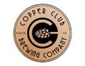 Copper Club Brewing Co