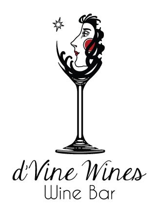 d'Vine Wines