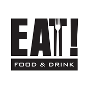 EAT! Food & Drink