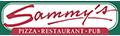 Sammy's Pizza - Restaurant & Pub