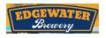 Edgewater Brewery