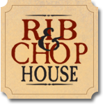 Rib and Chop House