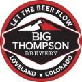 Big Thompson Brewery
