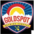 Goldspot Brewing Company