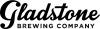 Gladstone Brewing Co.