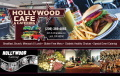 Hollywood Family Cafe & Catering