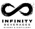 Infinity Beverages Winery and Distillery
