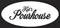 Kat's Pourhouse