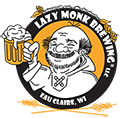 Lazy Monk Brewing LLC