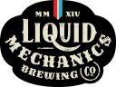 Liquid Mechanics Brewing Company