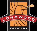 Longwood Brew Pub