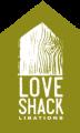 LoveShack Libations