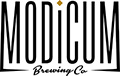 Modicum Brewing Co.