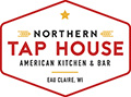 Northern Tap House
