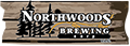 Northwoods Brewpub