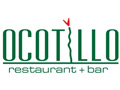 Ocotillo Restaurant And Bar At Redlands Mesa
