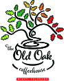 The Old Oak Coffeehouse