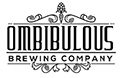 Ombibulous Brewing Company