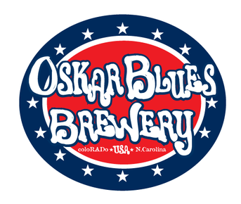 Oskar Blues Boulder Taproom